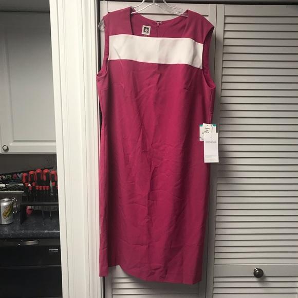 Anne Klein Dresses & Skirts - Dress